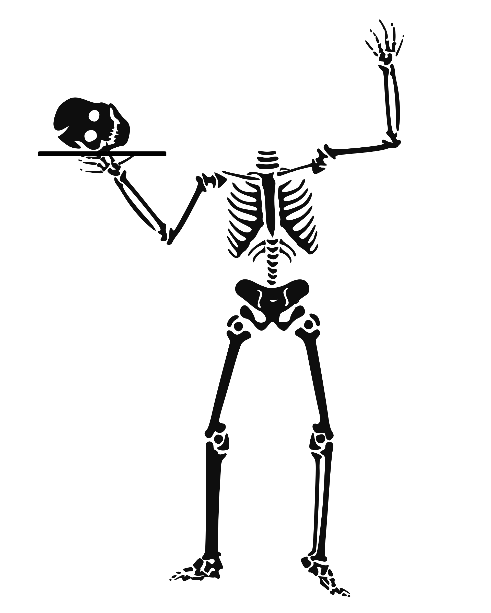 Big image png. Clipart halloween ghost