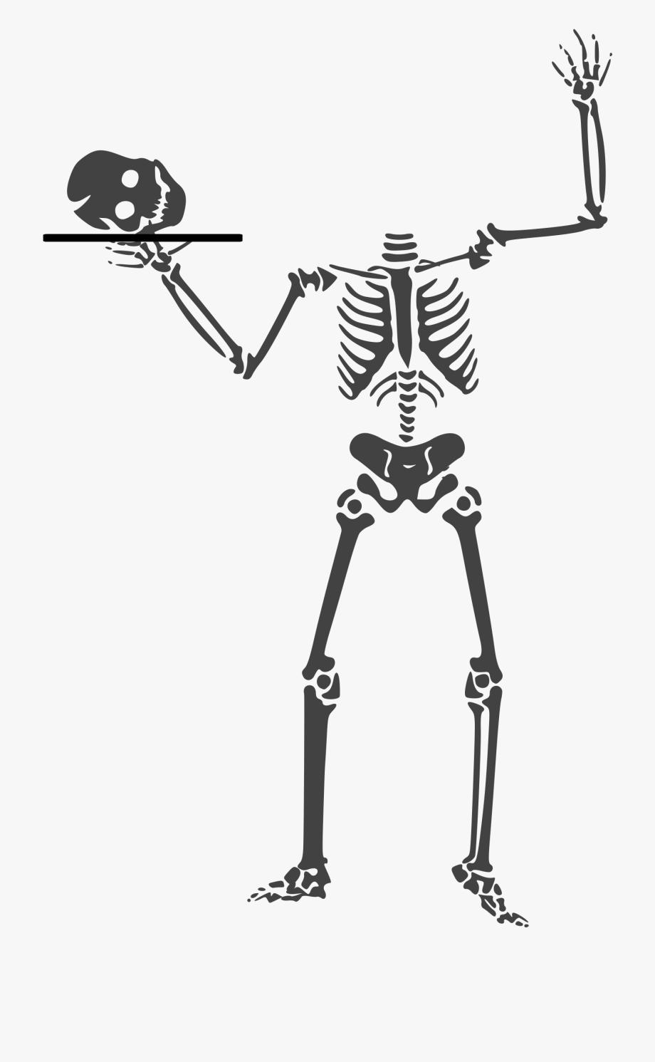 Snapchat ghost . Clipart halloween skeleton