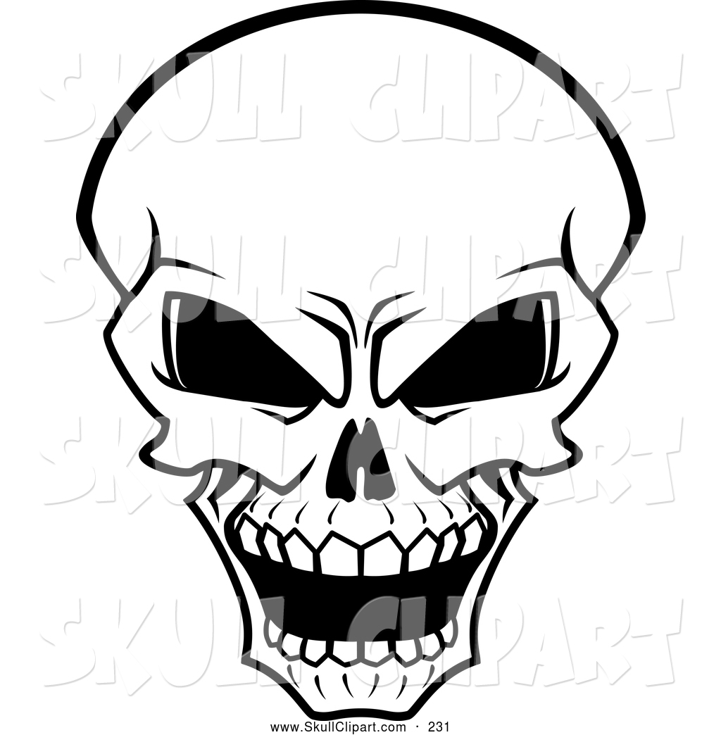 Skeleton clipart angry. For kids free download