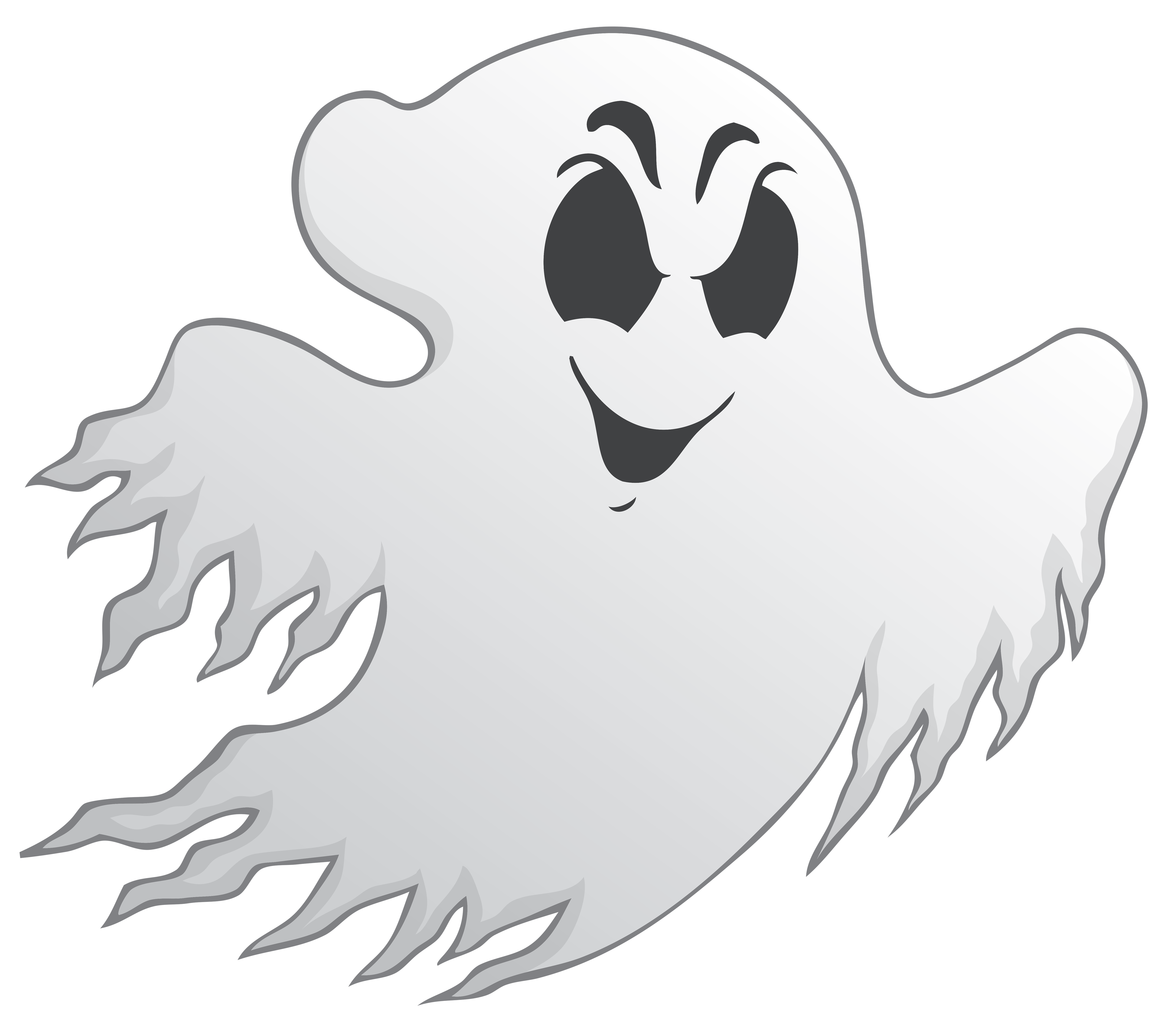 Clipart ghost spooky. Png picture gallery yopriceville
