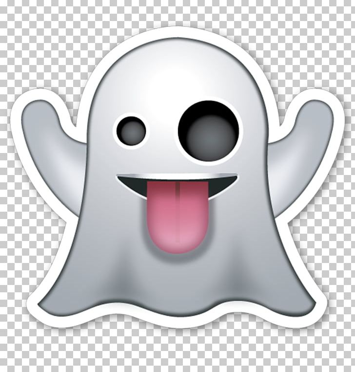 Ghost clipart sticker. Emoji t shirt png