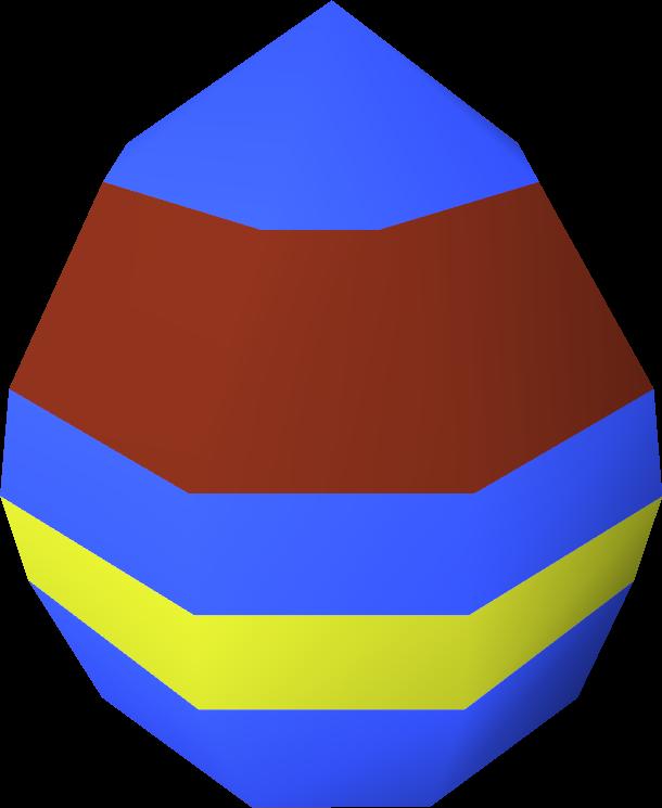 Easter egg runescape wiki. Glove clipart woolly hat