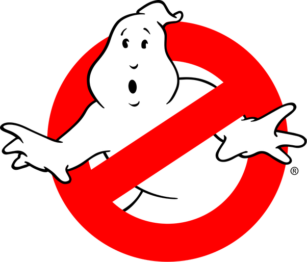 Ghost supernatural