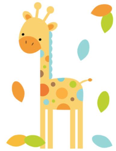 Free cliparts download clip. Giraffe clipart baby boy