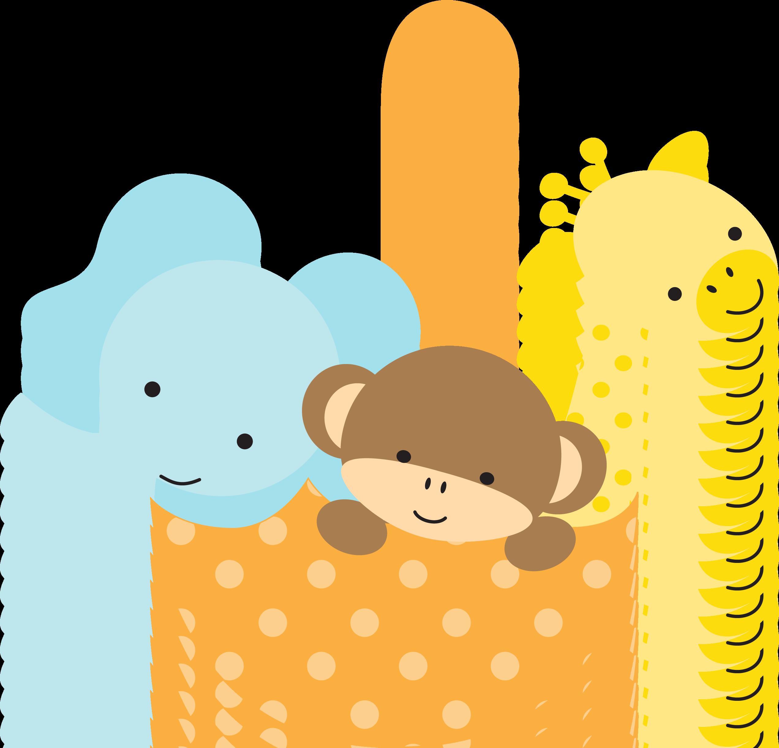Clipart giraffe baby shower. Photo by daniellemoraesfalcao minus