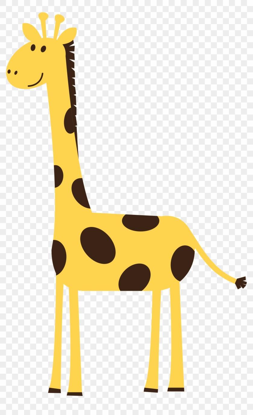Clipart giraffe cartoon, Clipart giraffe cartoon ... (840 x 1377 Pixel)