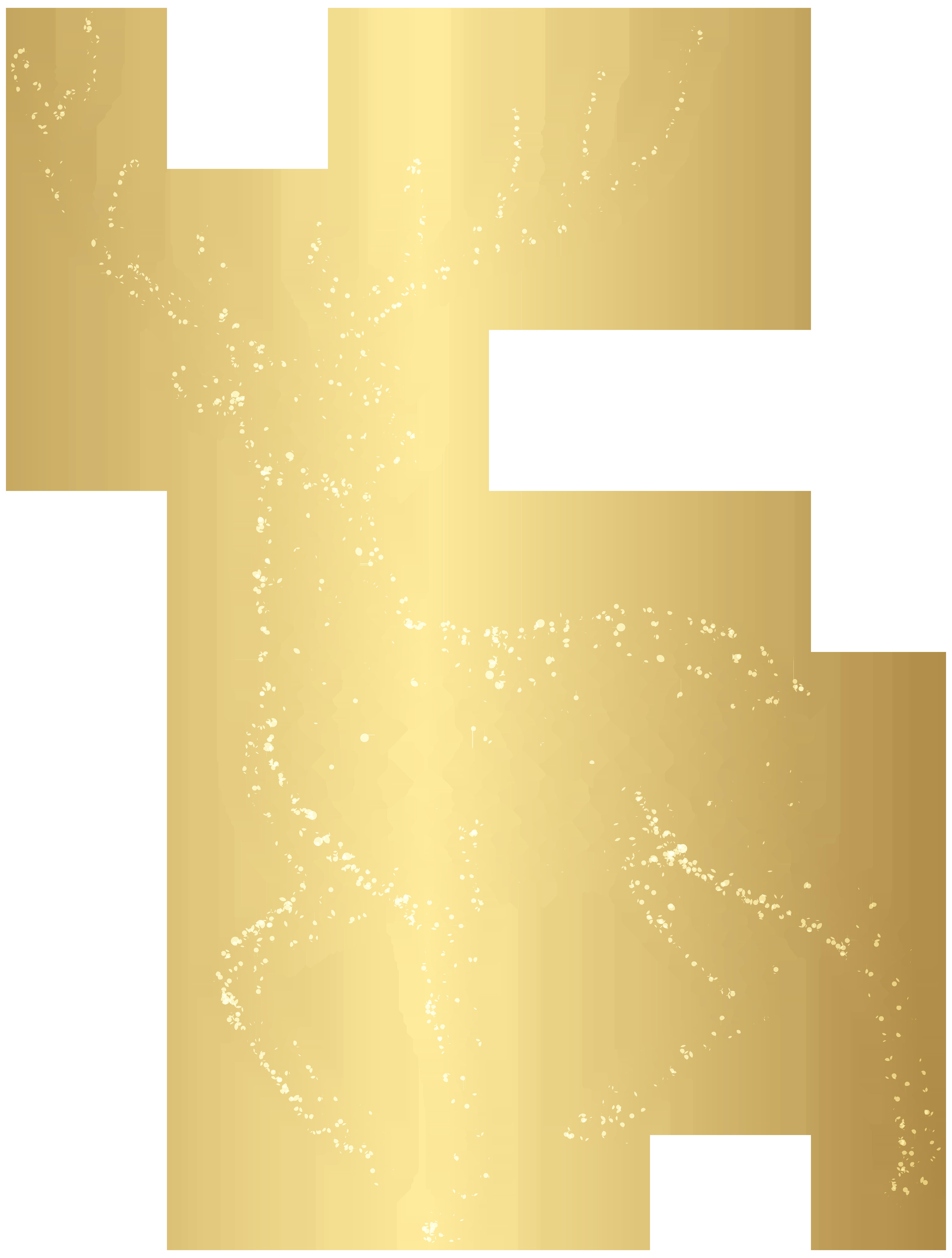 Visual arts giraffe pattern. Clipart reindeer ornament antler clipart