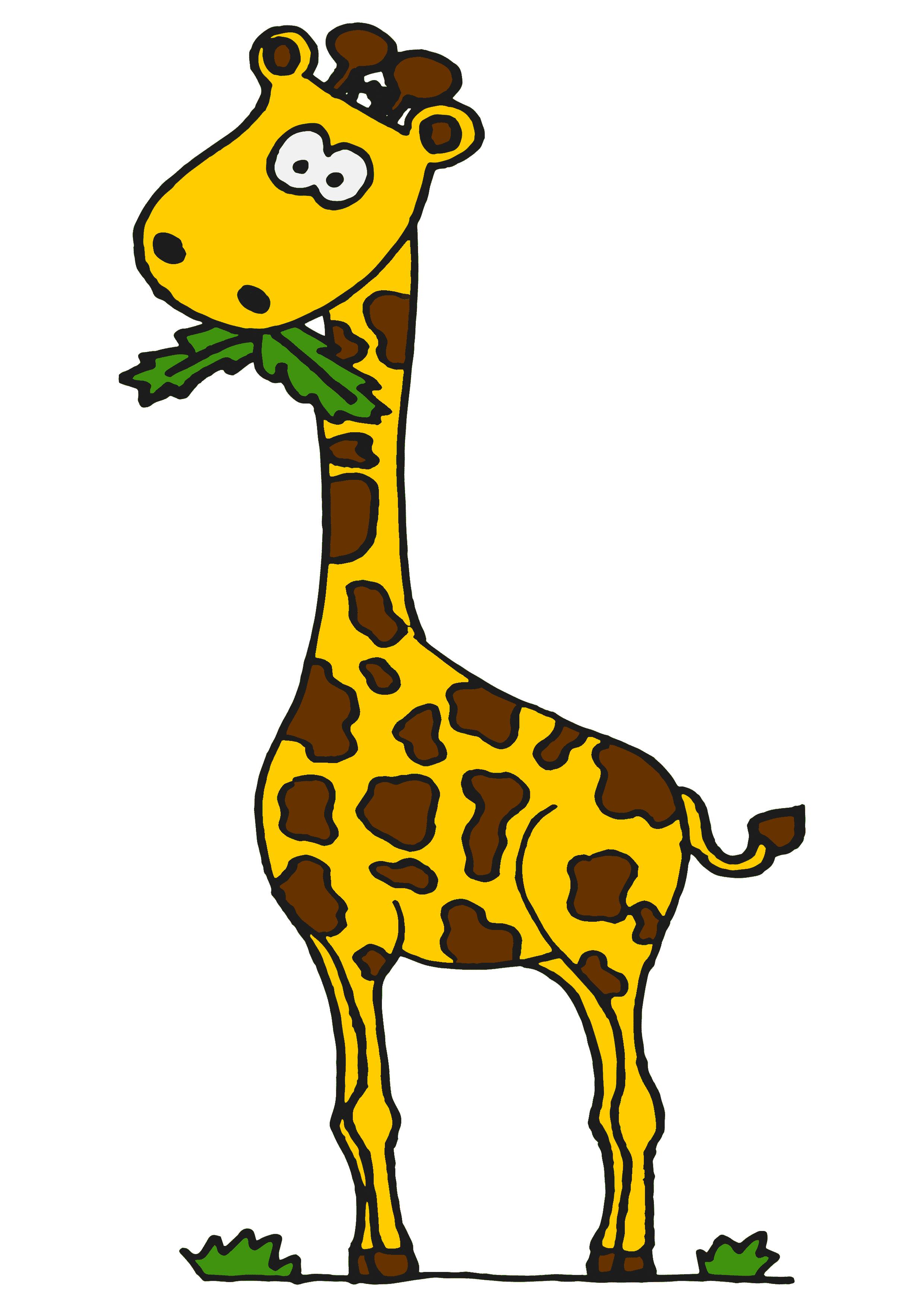 Giraffe clipart grandpa.  collection of lustig