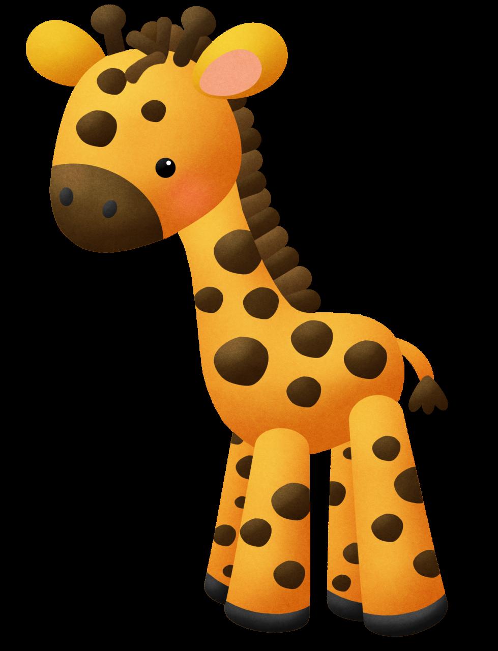 Pin by peggy hollinger. Giraffe clipart grandpa