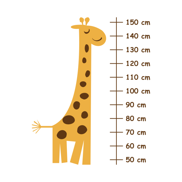 Growth clipart height. Pin by nicko on