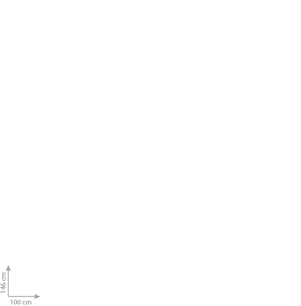 Clipart giraffe hoof. Wallpaper decals trees birdhouse