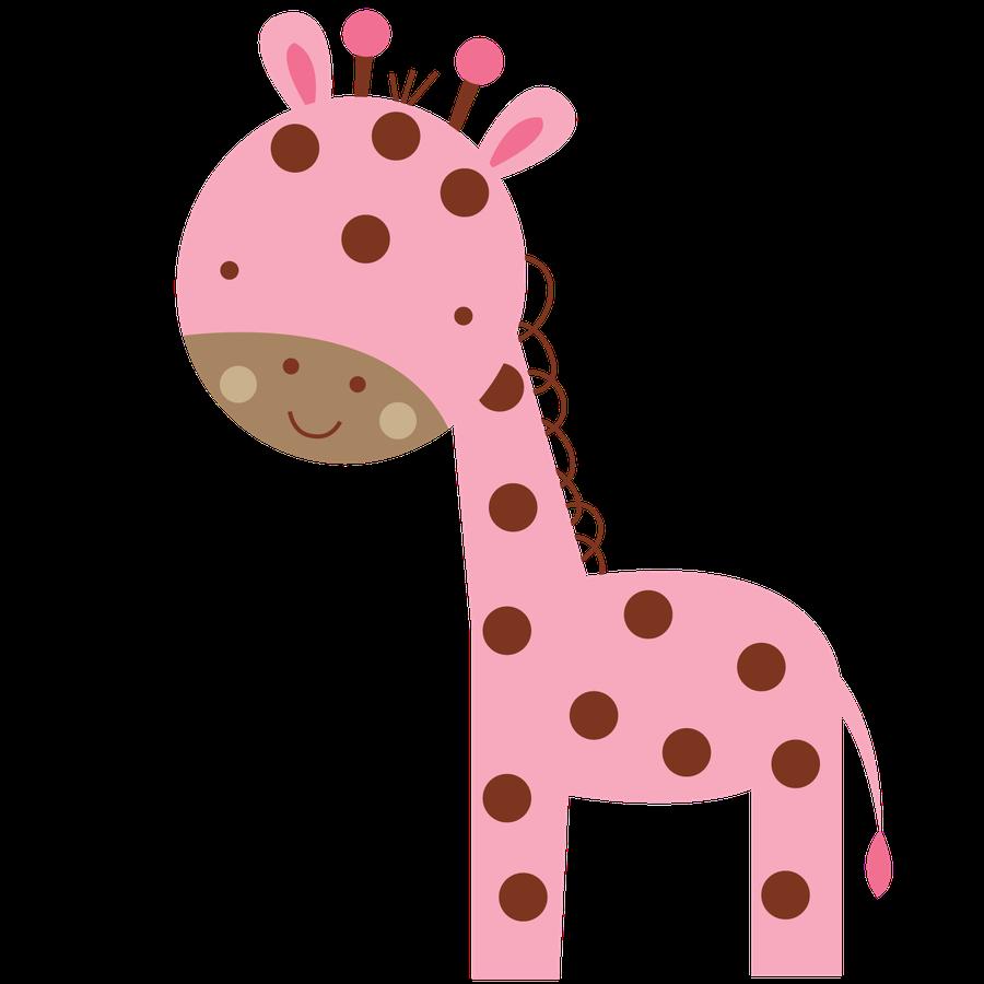 giraffes g pinterest. Tree clipart giraffe