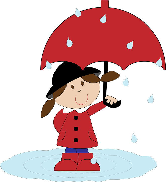 Lady clipart cartoon. Collection of girl buy