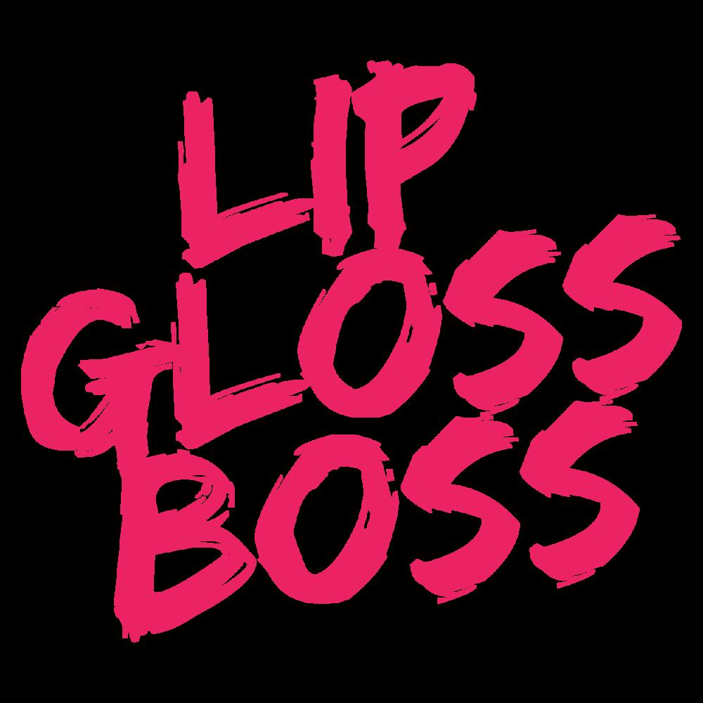 Clipart girl boss. Show em who s