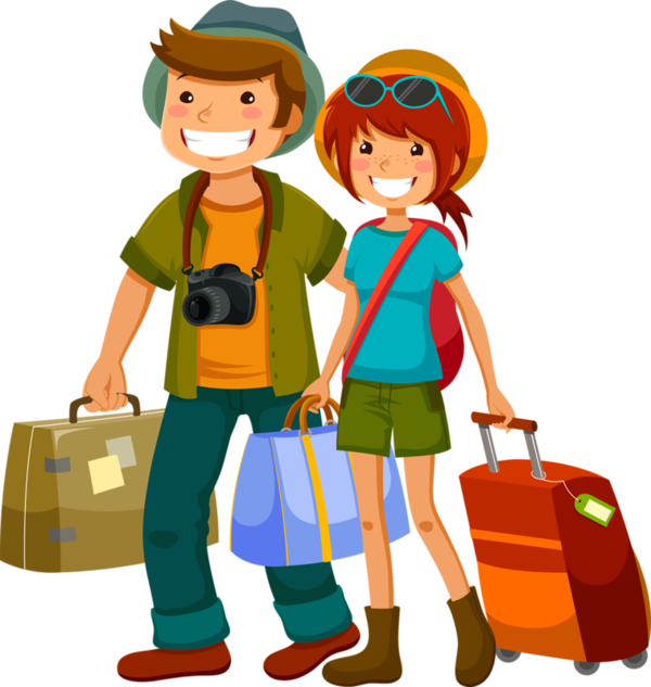 Personnages people pinterest belle. Girls clipart construction worker
