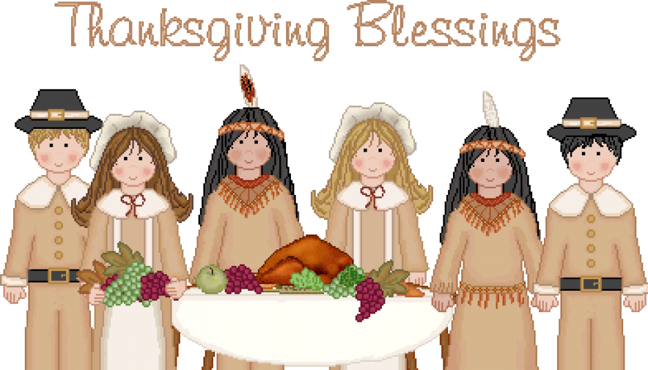 collection of free. Rabbi clipart blessing