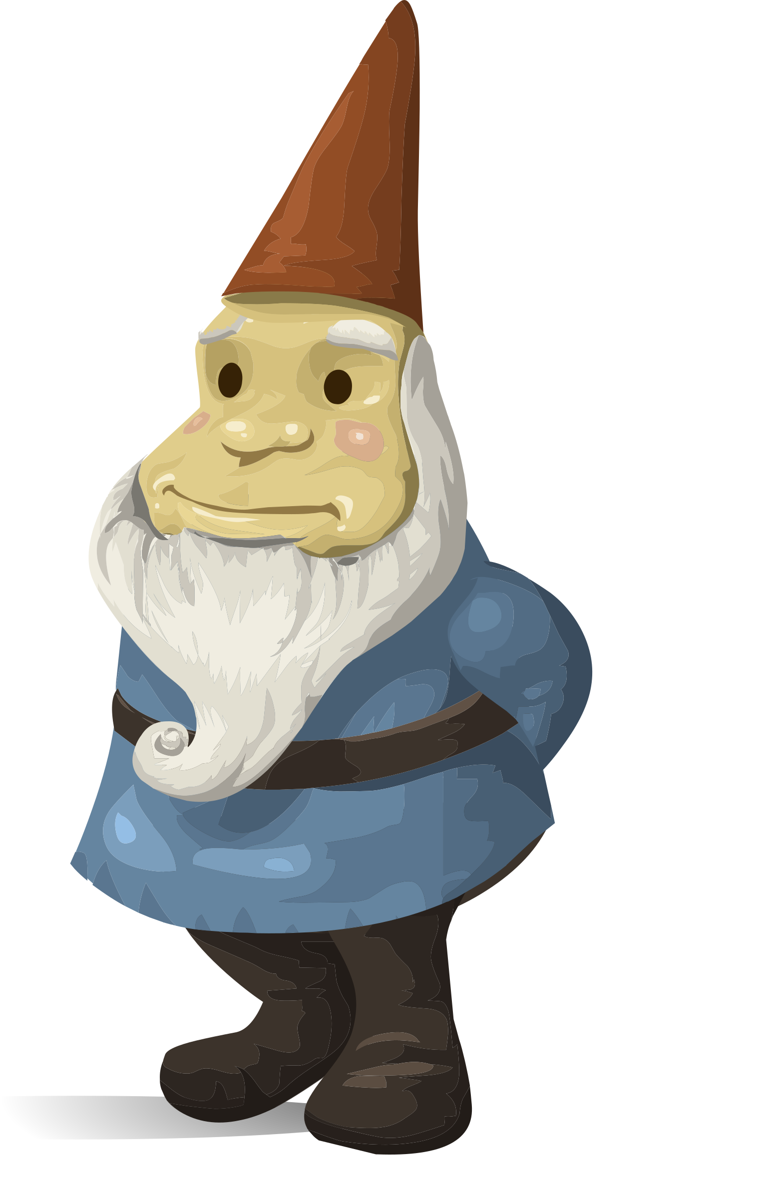 Garden clipart hat.  collection of gnome