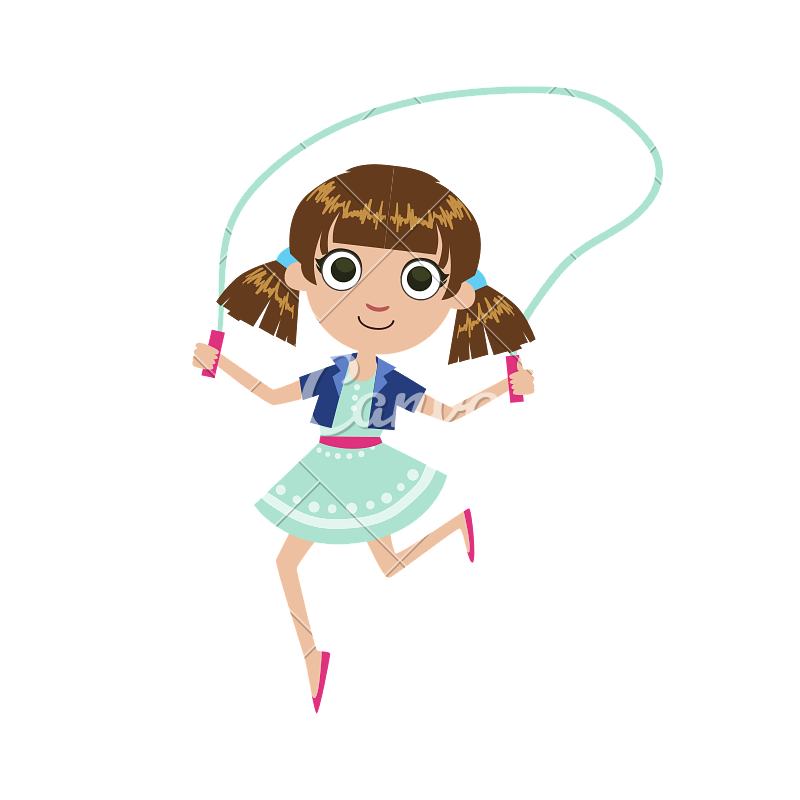 Exercising clipart jump rope. Man with skipping photos