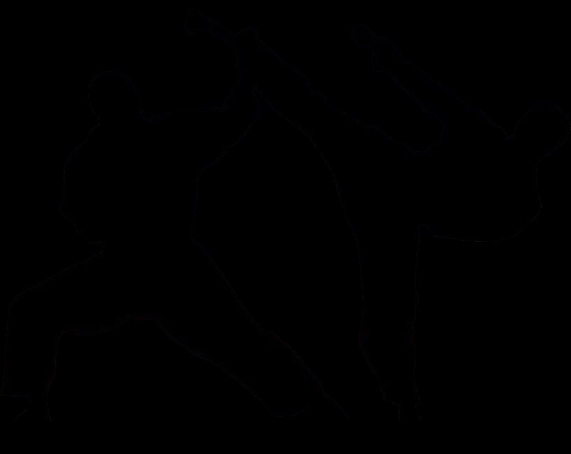 Karate clipart poses. Resultado de imagem para