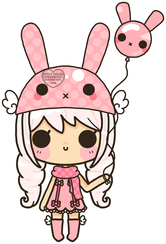 Shy clipart adorable girl. Png cute t m
