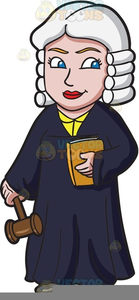 Lawyer clipart female lawyer. Attorney free images at