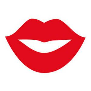 Glitter lips free download. Clipart mouth ladies