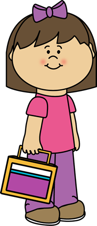 Free cliparts download clip. Lunchbox clipart student lunch