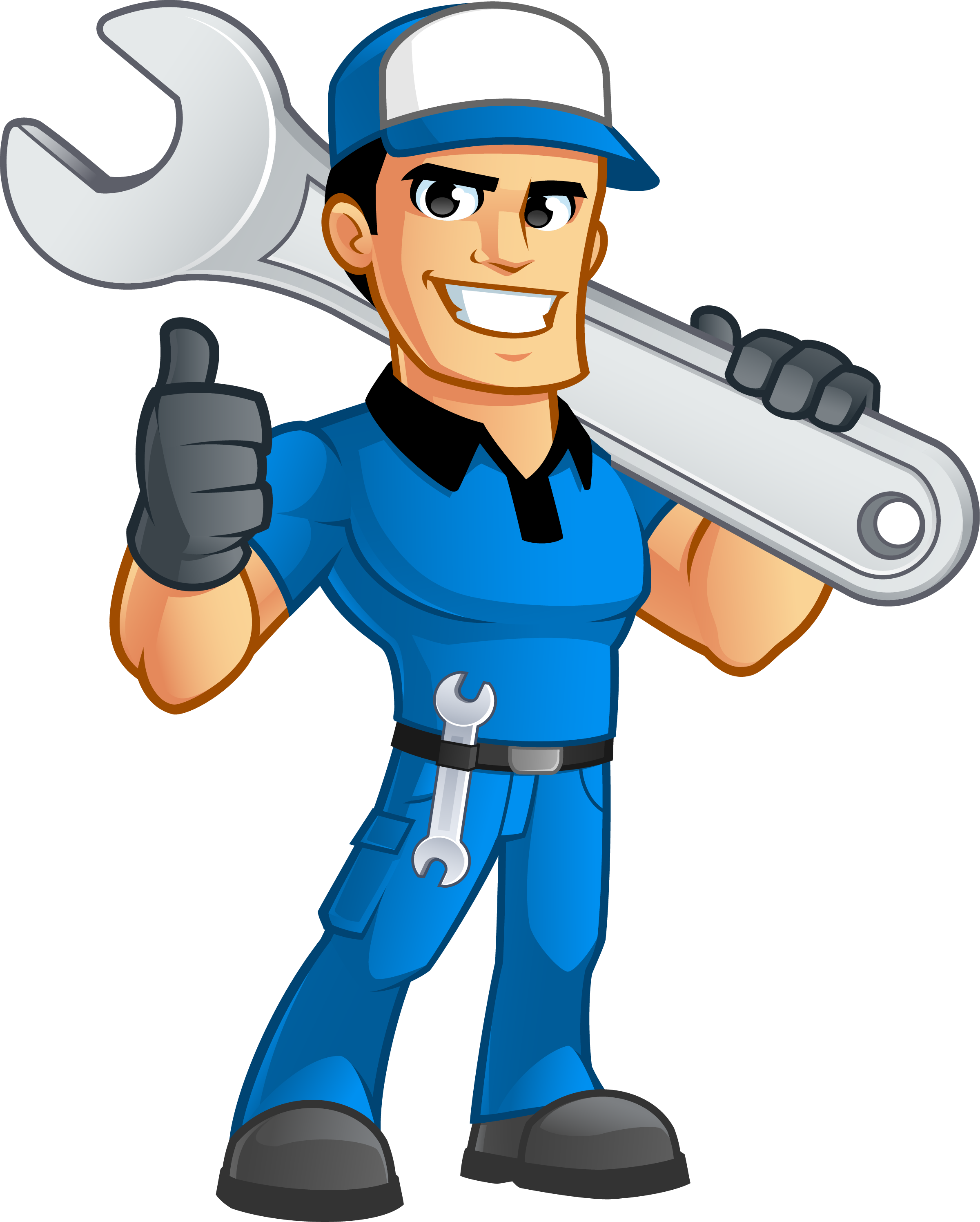 collection of png. Mechanic clipart car workshop