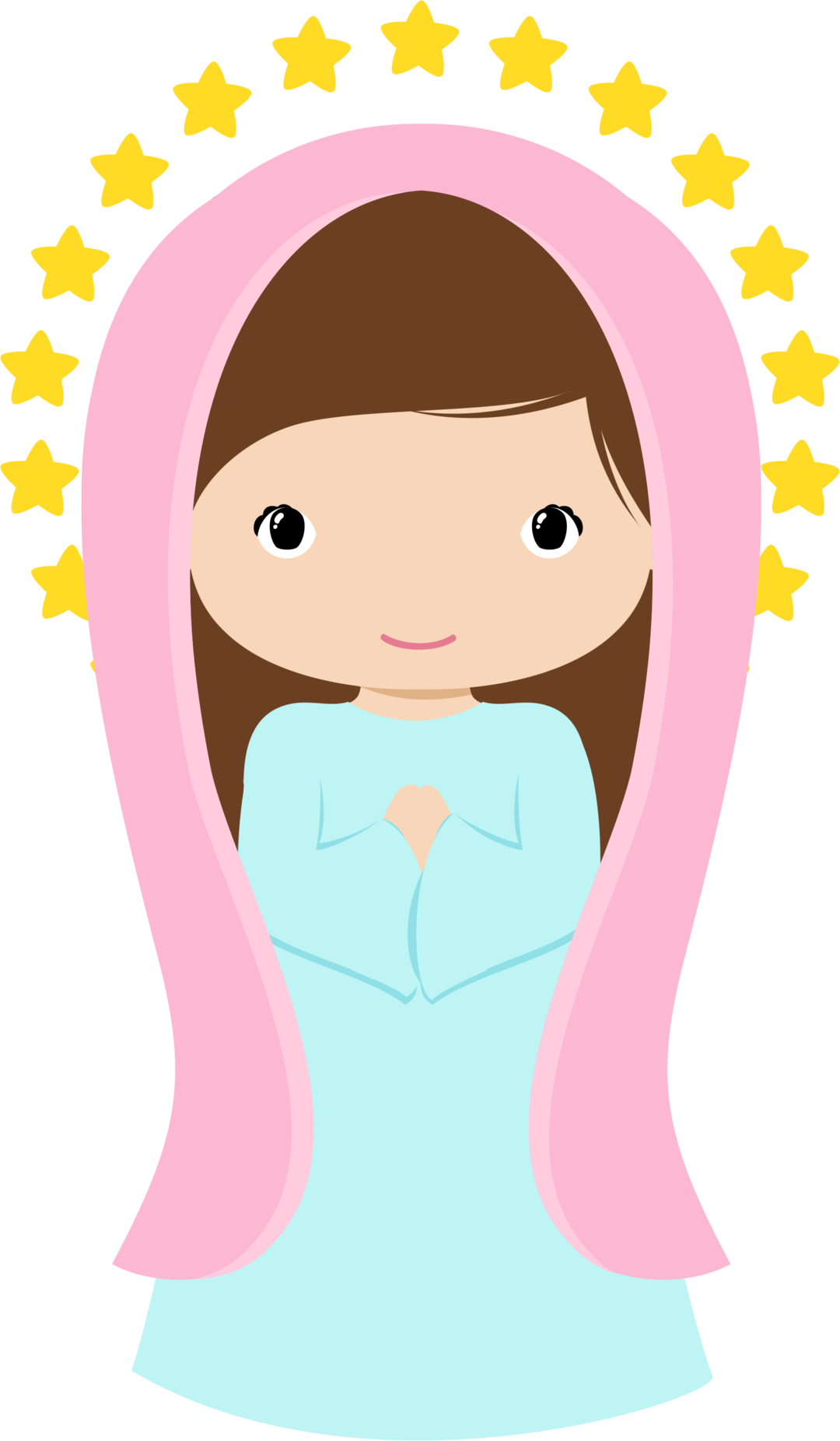 Oil clipart confirmation.  shared ver todas