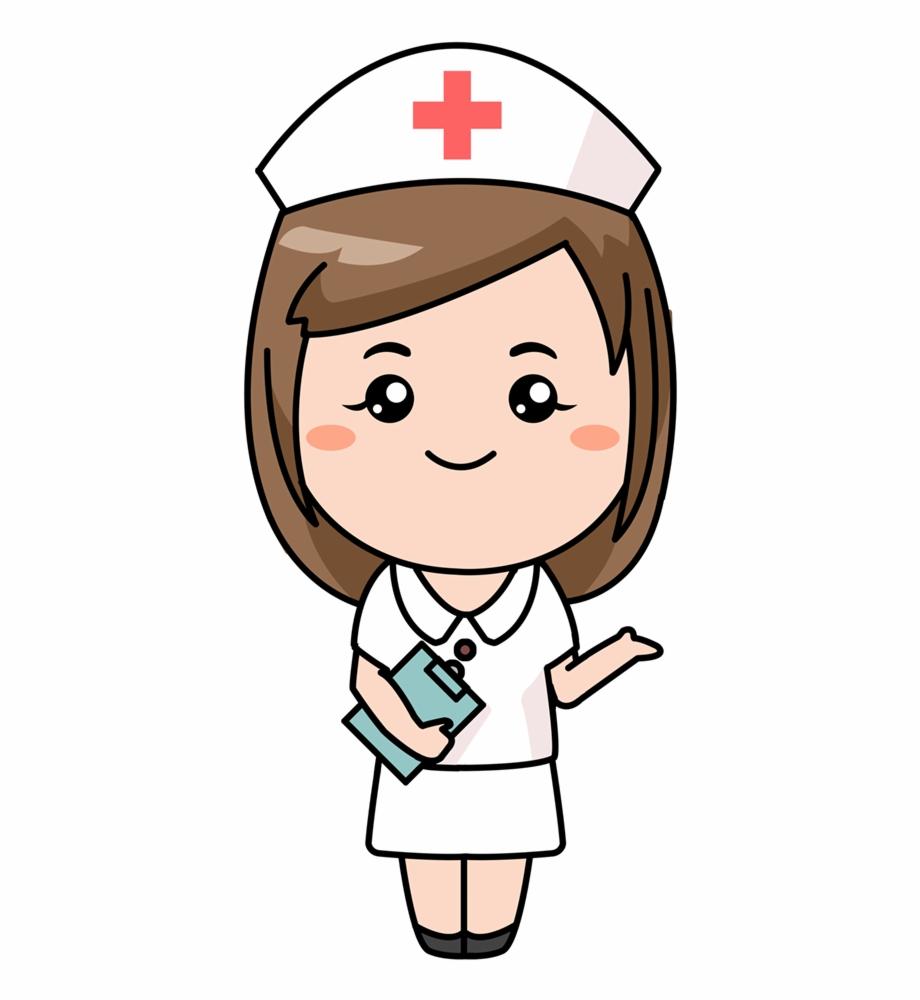 Practitioner pngtube . Nurse clipart school