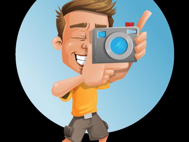 huge freebie download. Girl clipart photographer