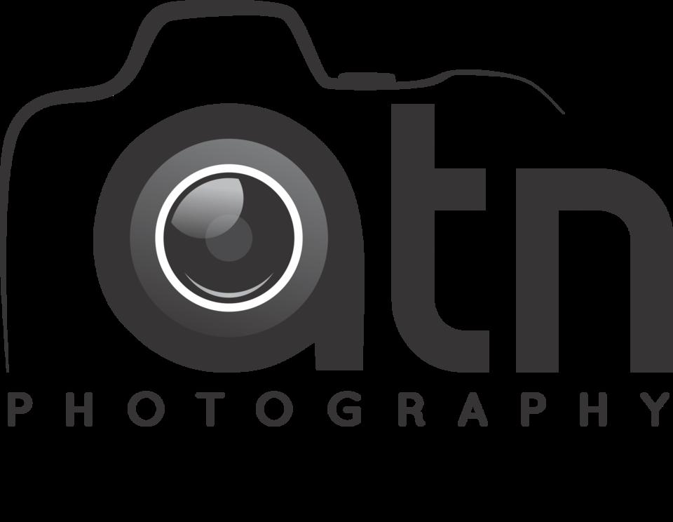 Photography clipart professional photographer. Blog english destination wedding
