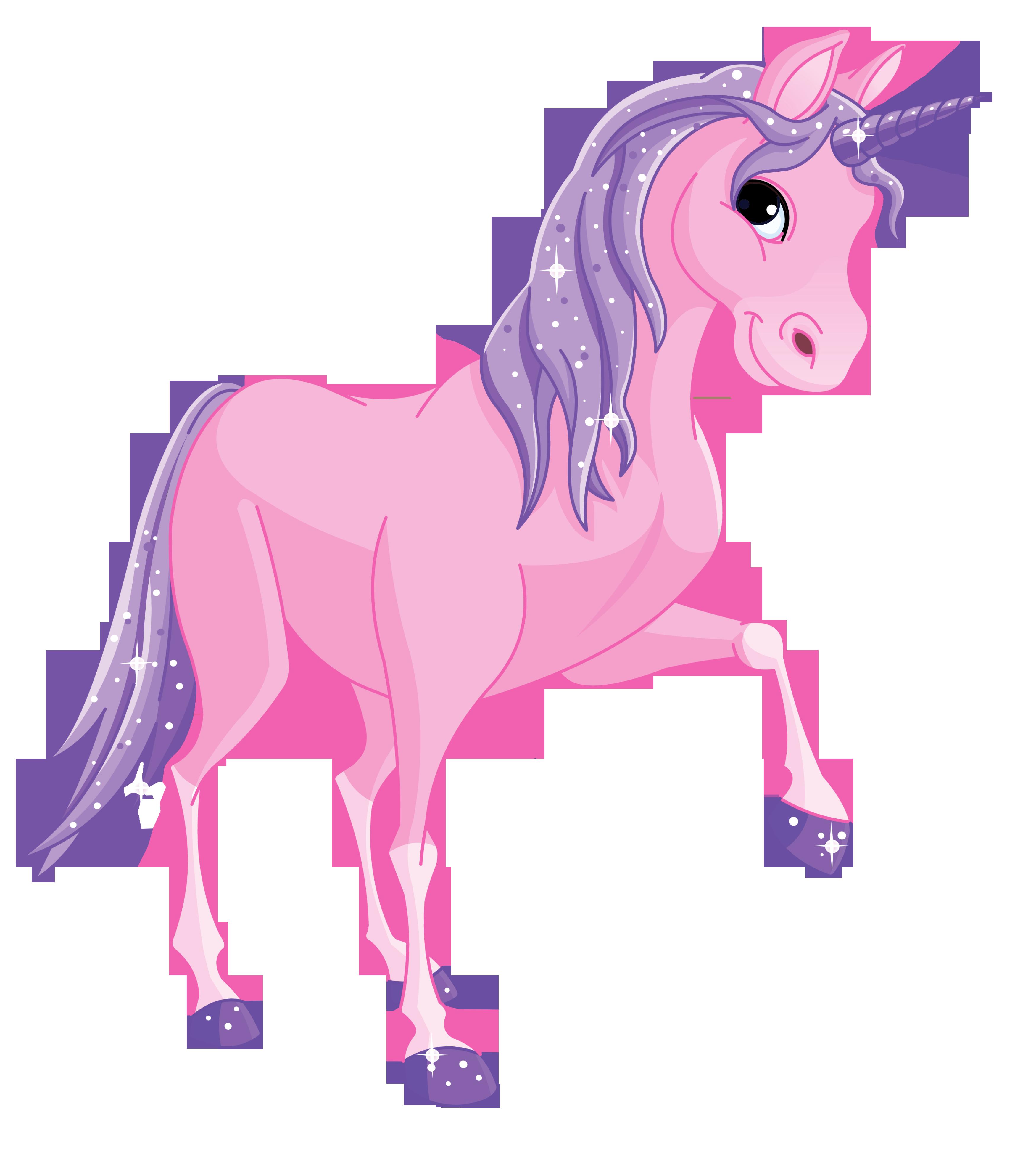 Lovely ideas unicorn top. Clipart horse pony