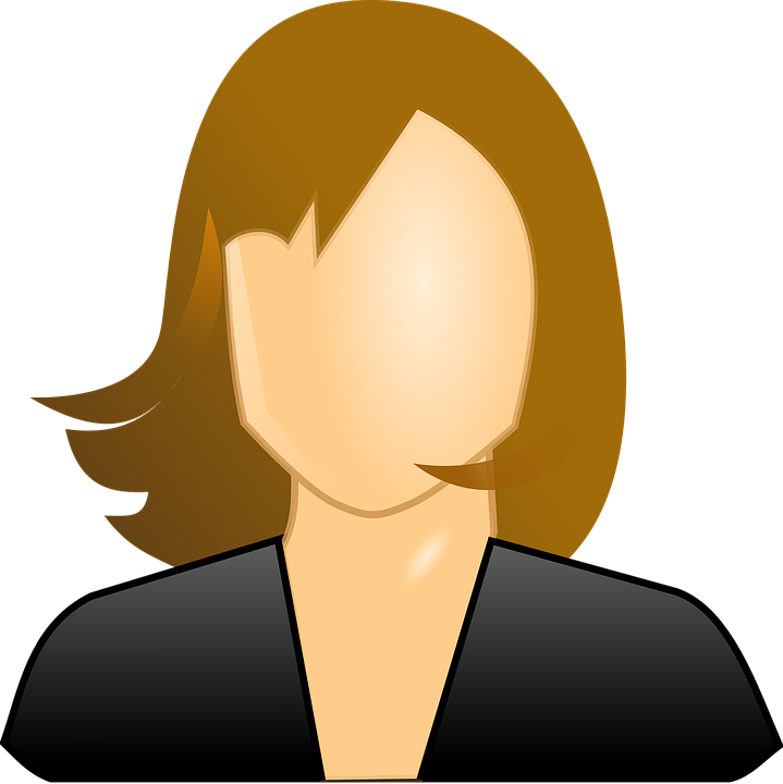 Outstanding qualities of a. Good clipart exceptional