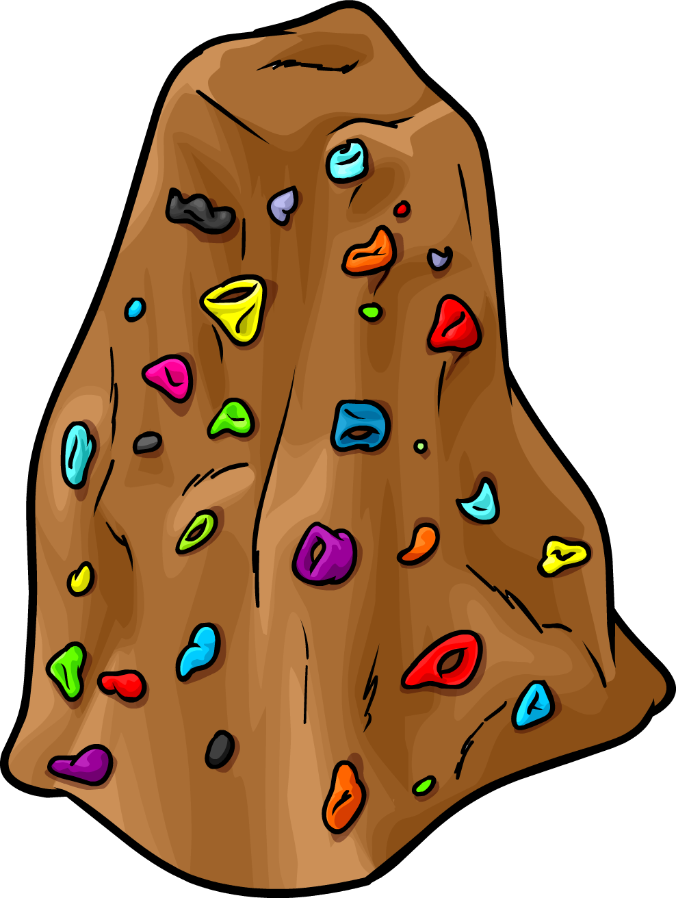 Wallet clipart animated.  collection of rock
