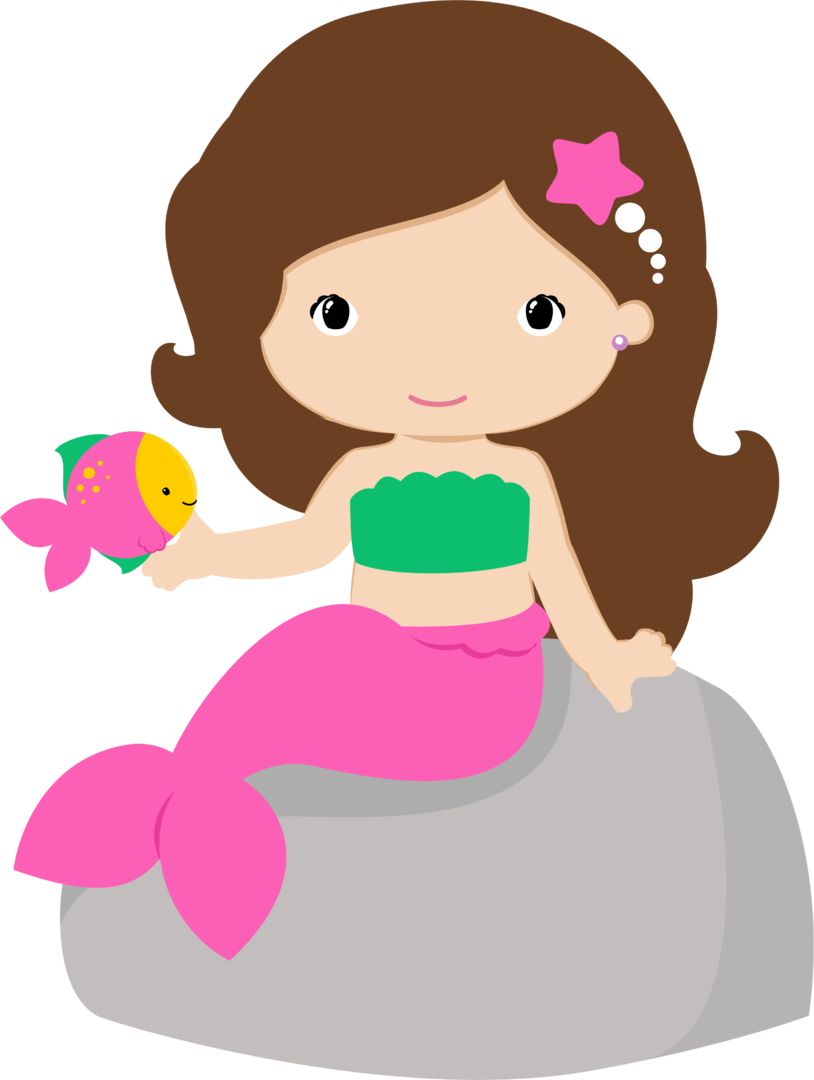 shared ver todas. Palace clipart fish