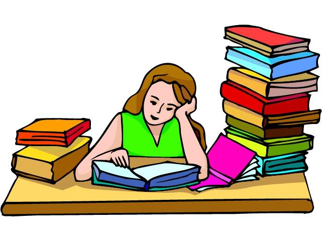Free cliparts download clip. Study clipart college study