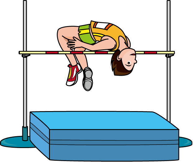 Clip art the cliparts. Race clipart track and field
