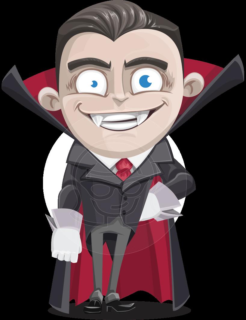 Dracula clipart vampire boy. A kid cartoon character