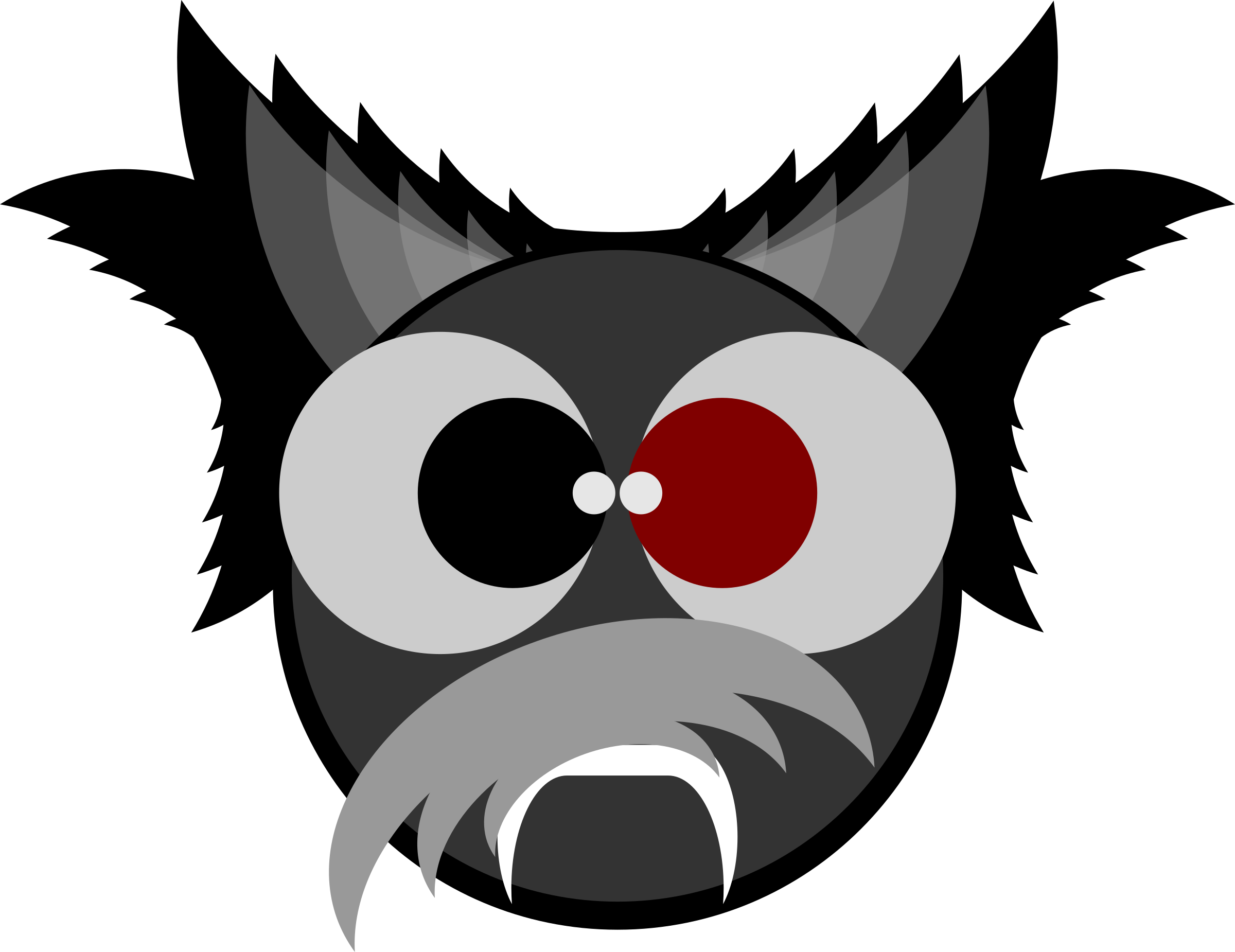 Wing clipart old. Roll vampire icons png