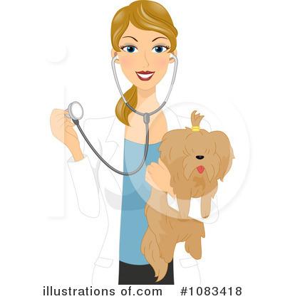 Veterinarian clipart female veterinarian. Girl png transparent