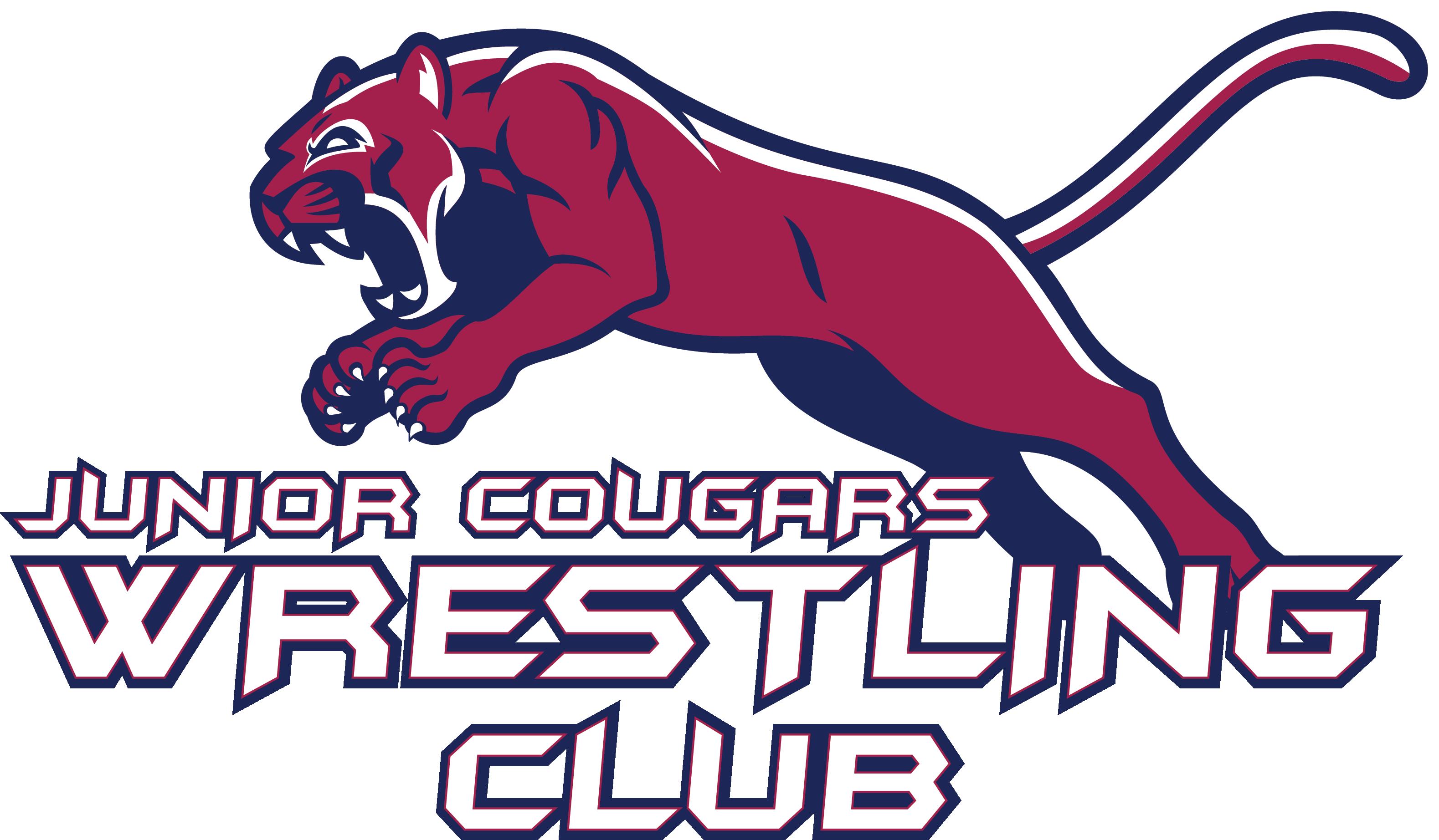 Colorado wrestling clubs junior. Husky clipart douglas county