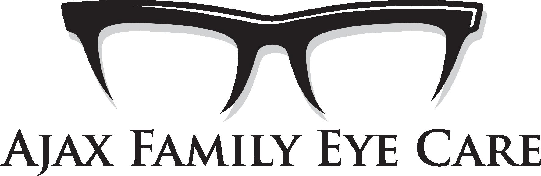 Read our eye care. Eyeballs clipart sensory impairment