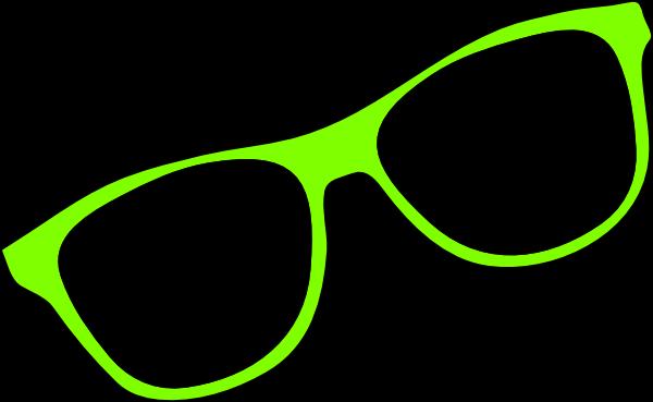 Animated cliparts zone . Clipart sunglasses day