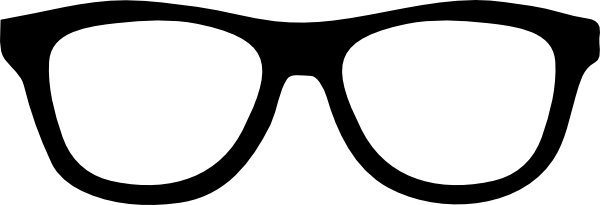 Cartoon free download best. Clipart glasses animated