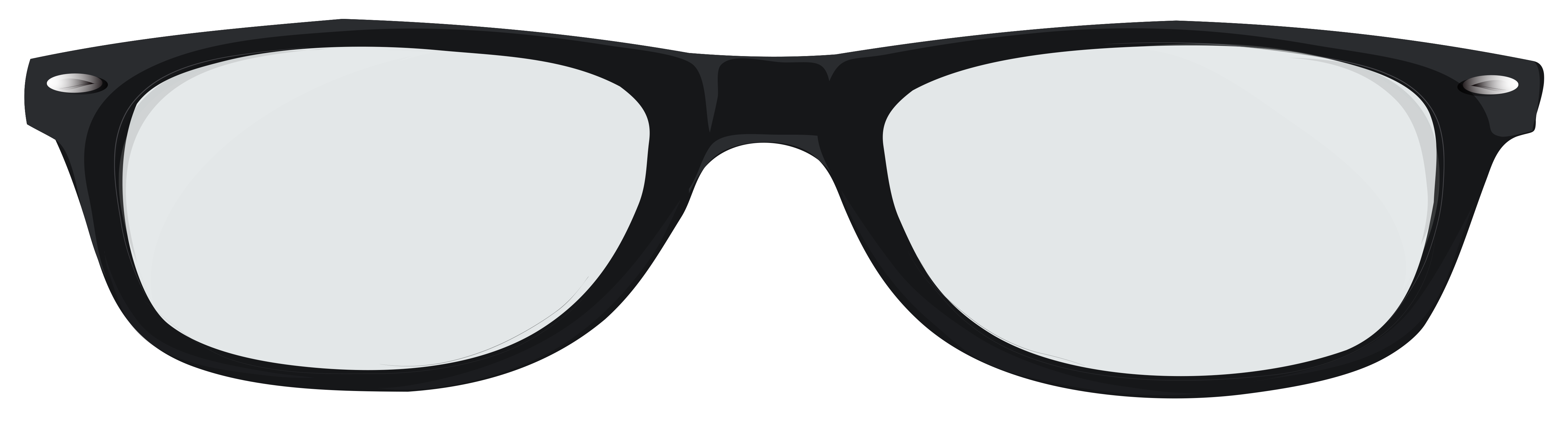 Png pictures gallery yopriceville. Glasses clipart brown