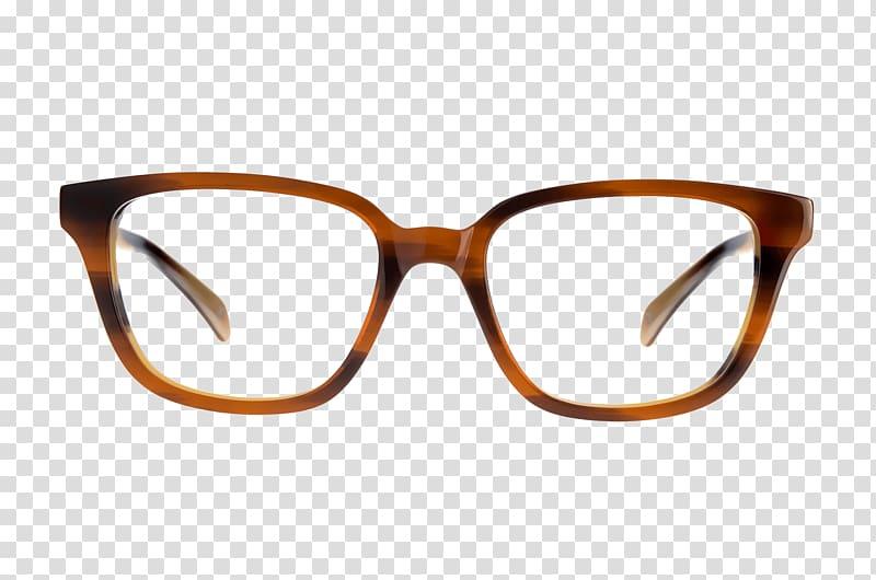 Eyeglasses clipart brown glass. Picsart studio editing glasses