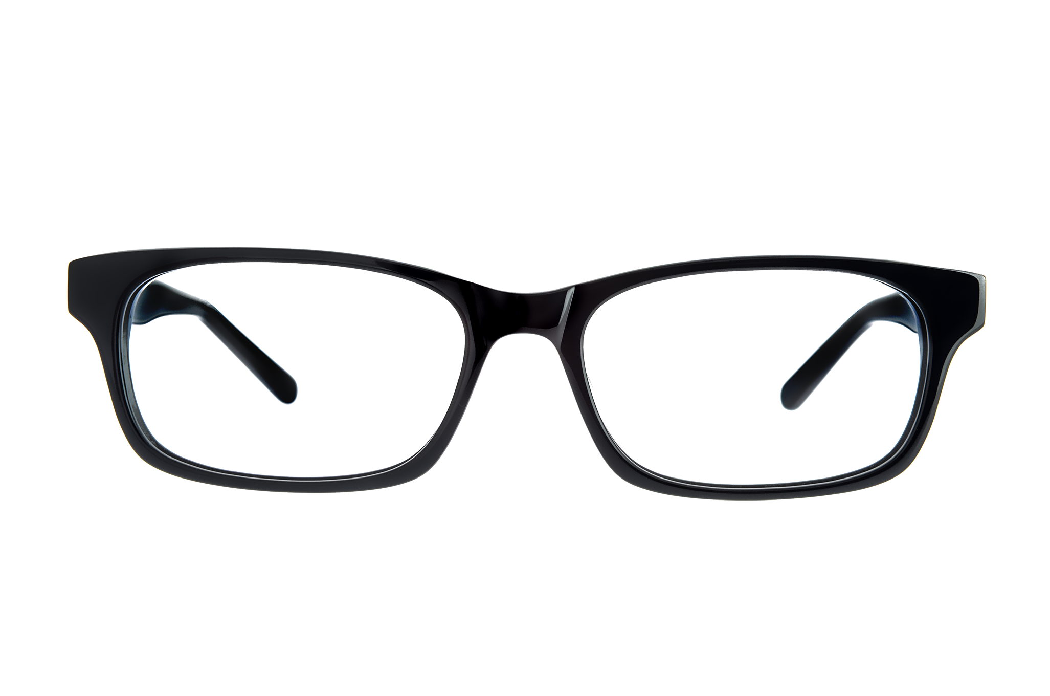 Glass clipart optical