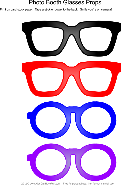 Sunglasses clipart royalty free. Glass prop frames illustrations