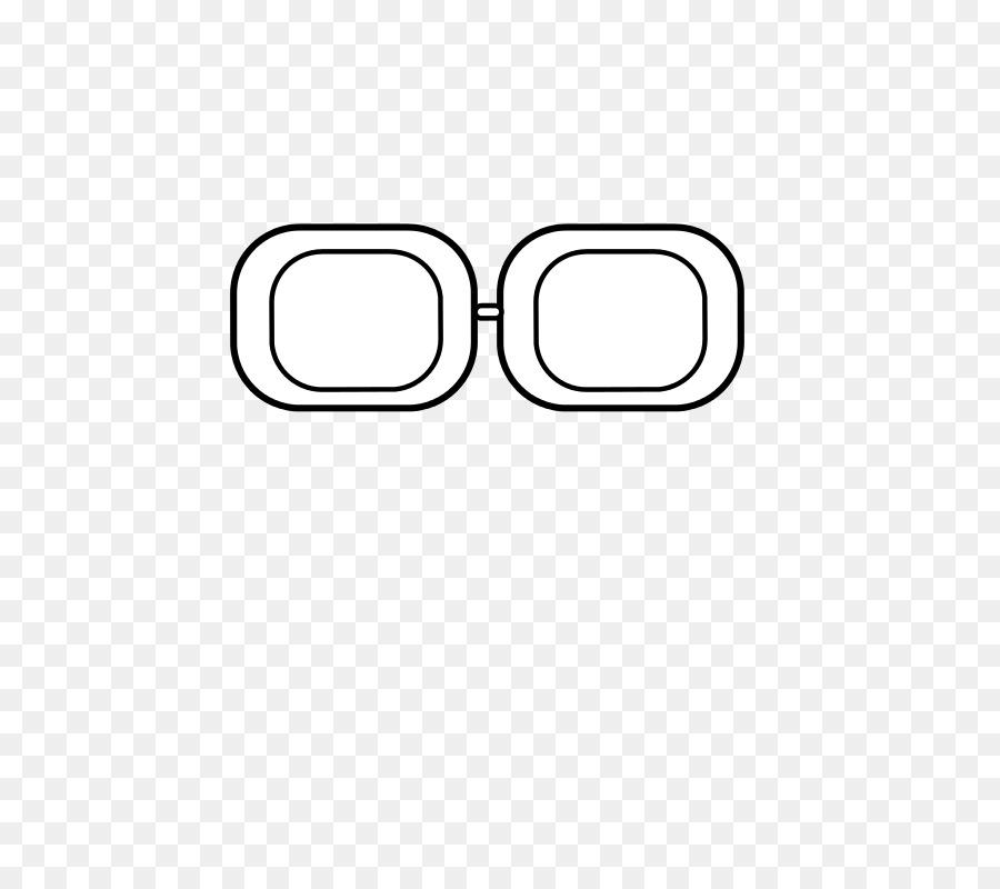 Background text transparent . Clipart glasses car